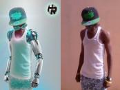 human_robot_by_hevron-d5gdcz0