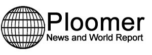 Ploomer
