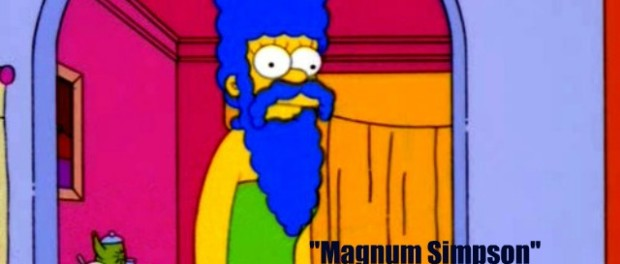 marge2.3exp